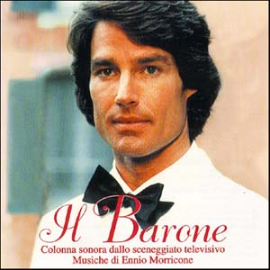 Il Barone-tv series