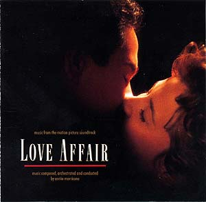 Love affair/ un grande amore / Love affair